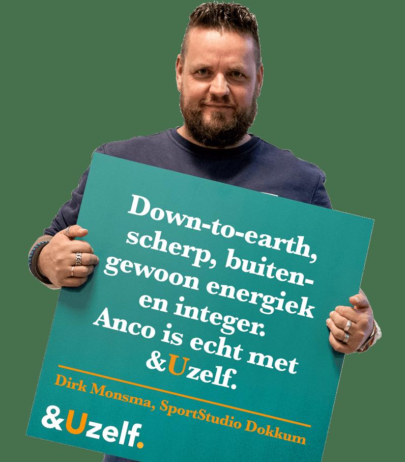 https://www.enuzelf.nl/wp-content/uploads/2020/03/Dirk-bordquote-min.png afbeelding