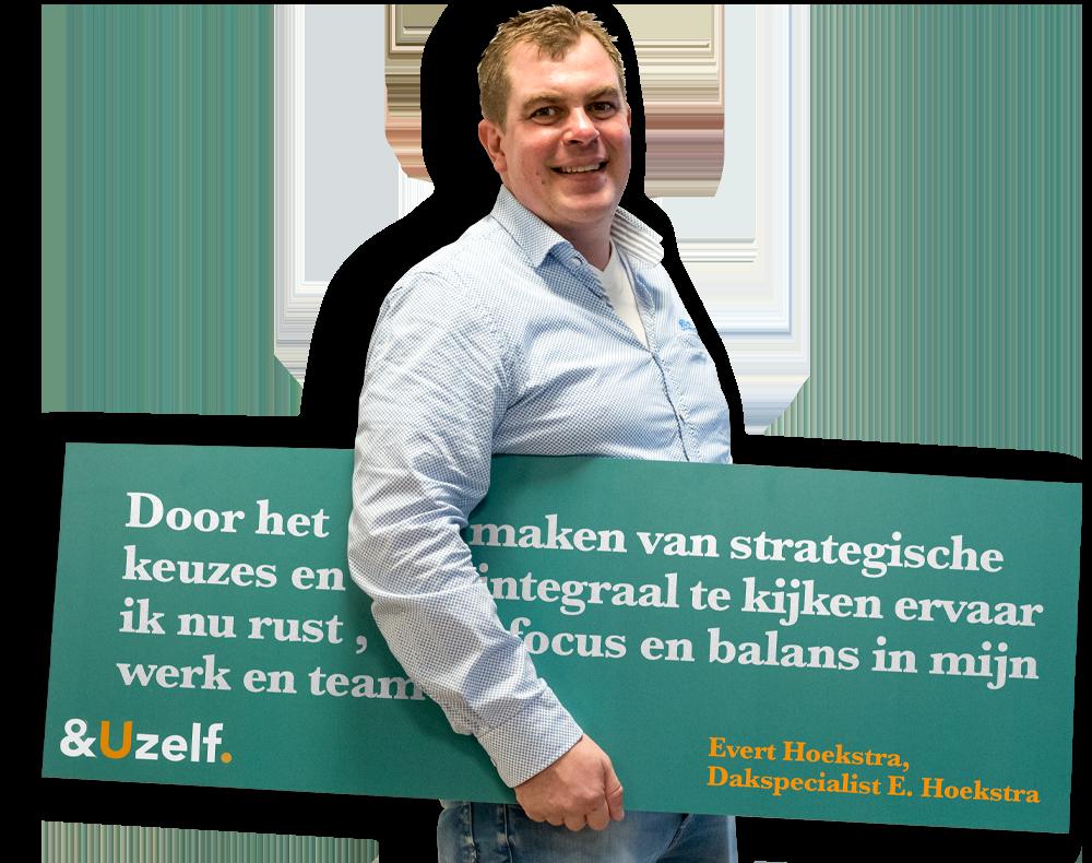 https://www.enuzelf.nl/wp-content/uploads/2020/06/Evert-Hoekstra-Quote.png afbeelding